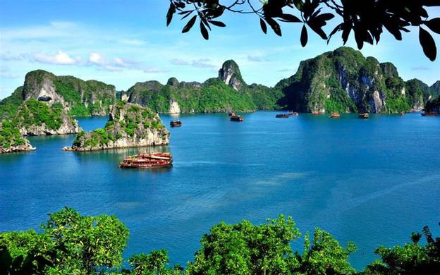 58 Pasteur Quận Hải Châu Đà Nẵng