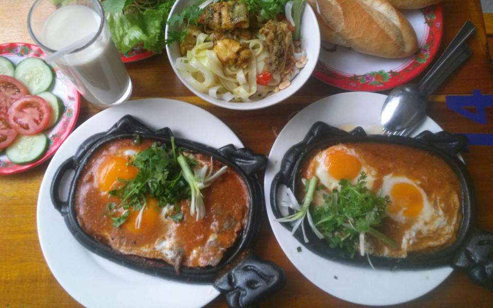 Levy's Coffee House Cafe & Điểm Tâm