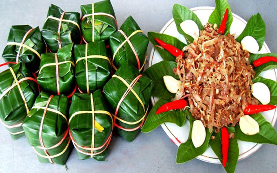 Image result for tré đà nẵng