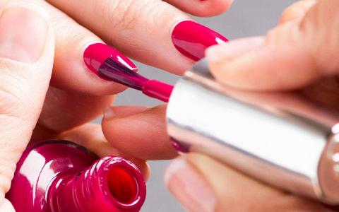 V3 Nails & Eyelash
