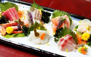 Tachibana Japanese Restaurant