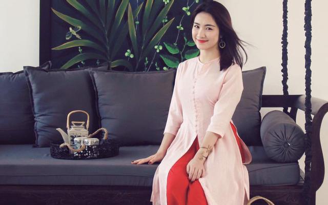 Miukstyle Shop - Nguyễn Chí Thanh ở Đà Nẵng