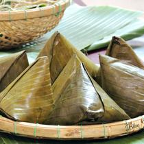 Tiệm Cơm Chay Thiện Quang