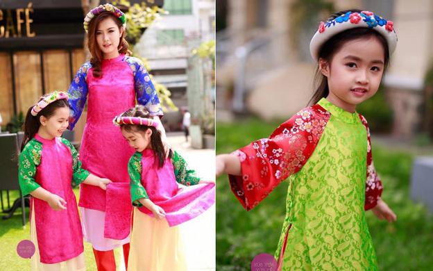 64 Tiểu La Quận Hải Châu Đà Nẵng