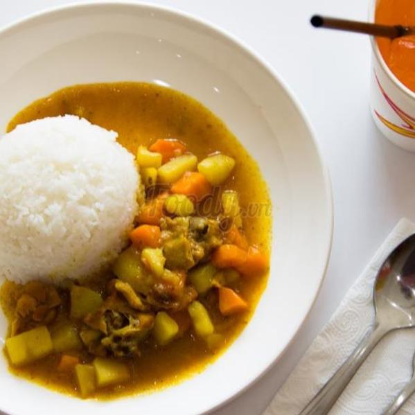 com-curry