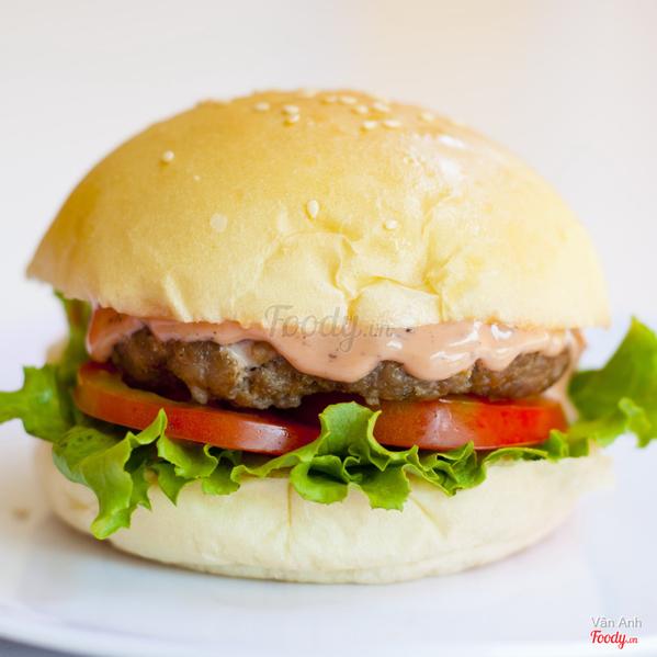 combo-burger-bo-uc