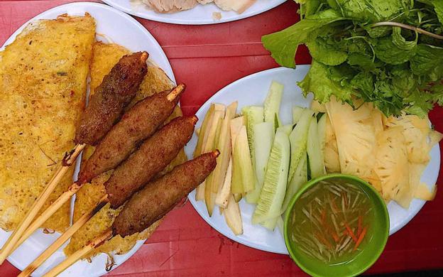Ngõ 116 Lương Thế Vinh (Ngõ 811 Nguyễn Quý Đức), P. Thanh Xuân Bắc Quận Thanh Xuân Hà Nội