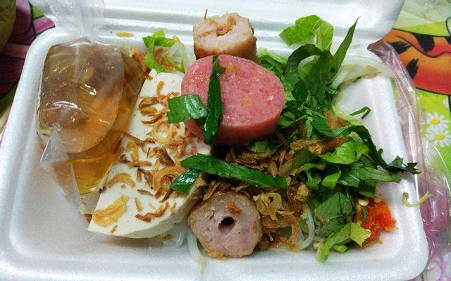 Quán ăn, ẩm thực: Quán Bánh Ướt Bánh Mì Ngon Quận 3 Foody-mobile-foody-banh-uot-31459-616-636183600407821520