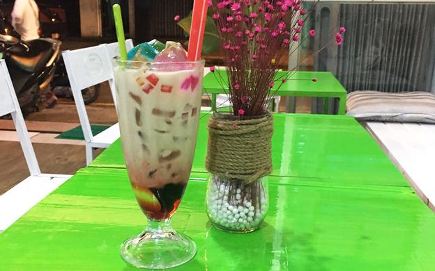 52 Hoàng Văn Thụ Tp. Nha Trang Khánh Hoà