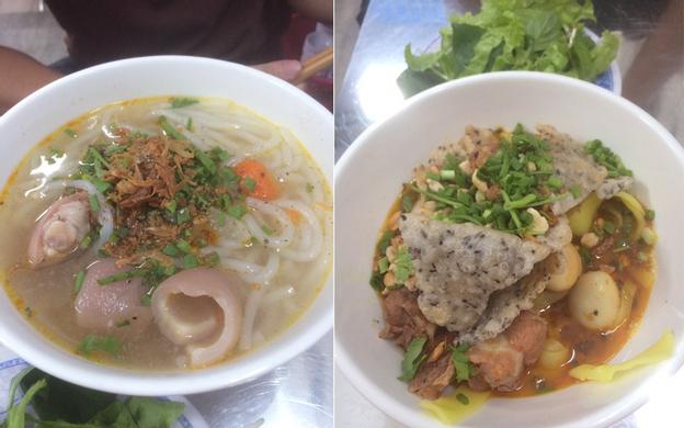 242/94 Nguyễn Thiện Thuật Quận 3 TP. HCM