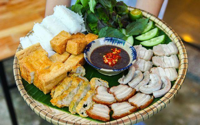 CNN vinh danh những món ăn mà du khách phải thưởng thức khi tới Việt Nam: Tinh hoa ẩm thực Bắc Trung Nam đều có cả! - Ảnh 15.