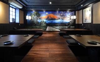 Tokori BBQ - Nhà Hàng Nướng Nhật Bản