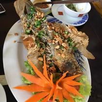 Quán Ăn Ngon 138 - Chi Nhánh Cao Thắng