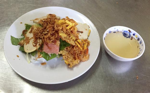 20 Phạm Văn Hai Quận Tân Bình TP. HCM