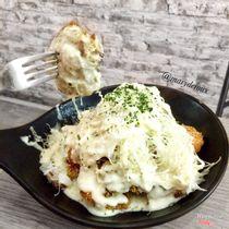 Oven Maru Chicken - Ẩm Thực Hàn Quốc