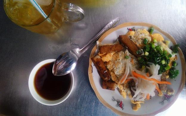 Phan Văn Hân, P. 17 Quận Bình Thạnh TP. HCM