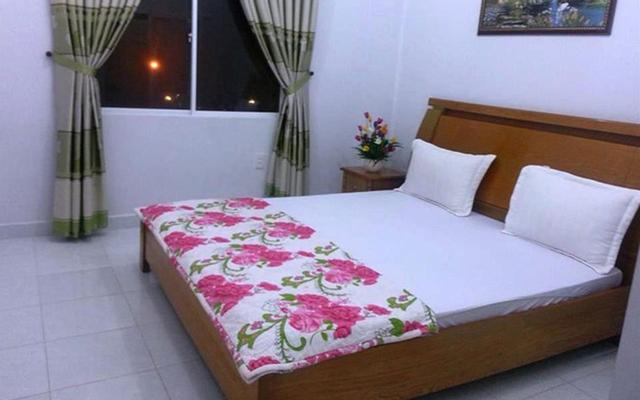 Thanh Bình Hotel ở Phú Yên