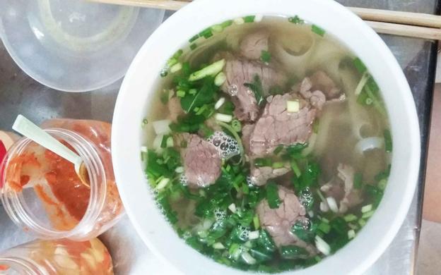 529 Nguyễn Trãi Quận Thanh Xuân Hà Nội