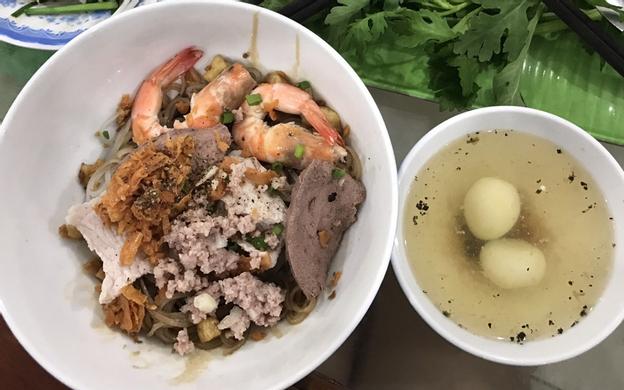 102 Phổ Quang, P. 2 Quận Tân Bình TP. HCM