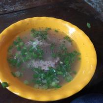 Quán Cô Hương - Cơm Tấm, Phở & Bò Kho