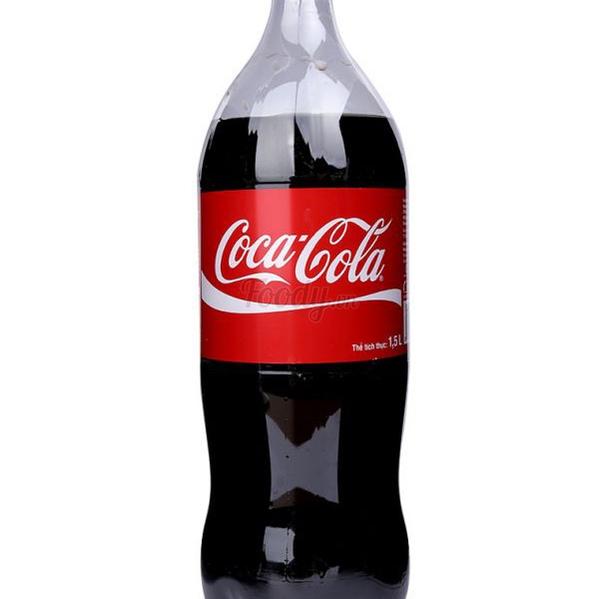 coca-chai-1-5l