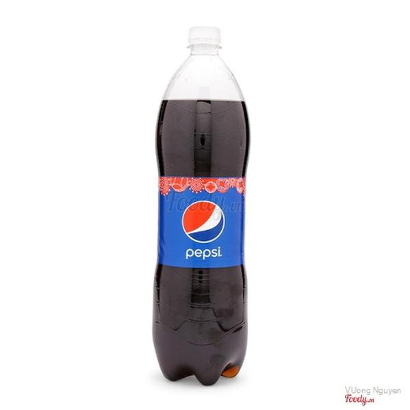 pepsi-chai-1-5l