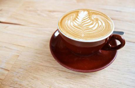 Vinpearl Coffee