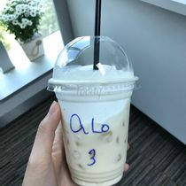 Phúc Long Coffee & Tea House - Trần Cao Vân