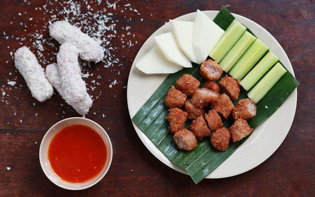 77 Nguyễn Huệ, P. Bến Nghé Quận 1 TP. HCM