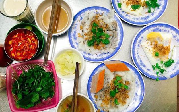 70 Nguyễn Huy Tưởng Quận Thanh Xuân Hà Nội