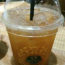 Phúc Long Coffee & Tea House - Nguyễn Thị Minh Khai