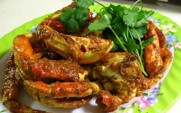 Bờ Kè Bắc Tp. Nha Trang Khánh Hoà
