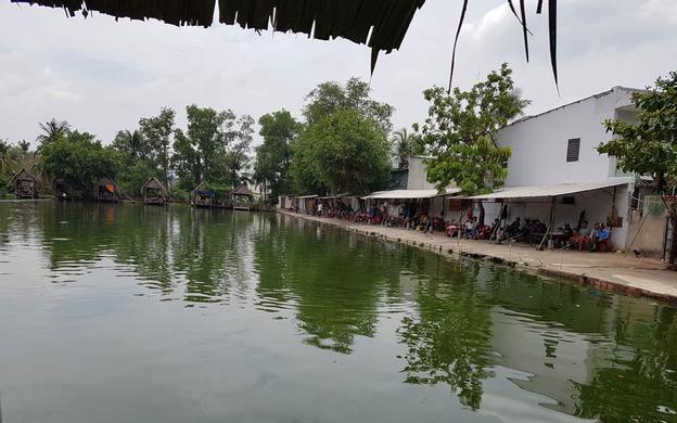 550B Bình Quới, P. 28 Quận Bình Thạnh TP. HCM