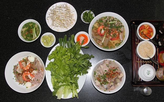 40B Huỳnh Đình Hai, P. 14 Quận Bình Thạnh TP. HCM