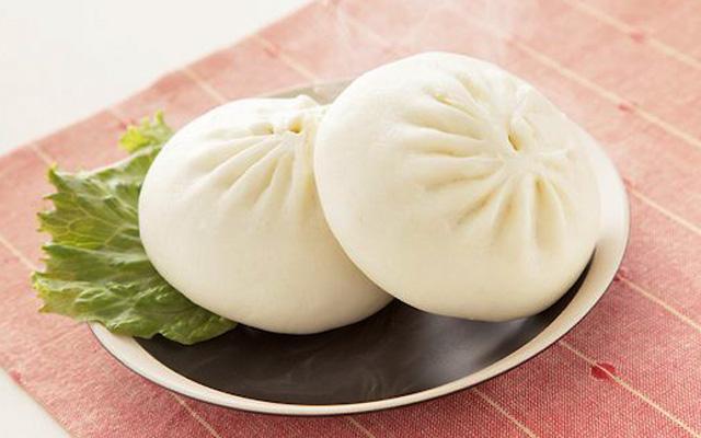 Thuận Hưng - Bánh Bao ở Sóc Trăng