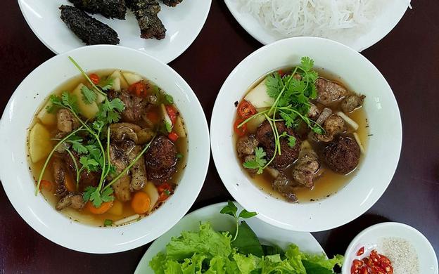 42 Đống Đa Tp. Nha Trang Khánh Hoà