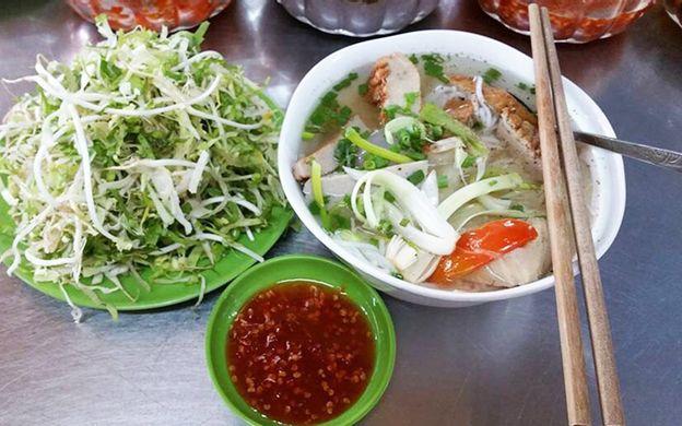 123 Ngô Gia Tự Tp. Nha Trang Khánh Hoà