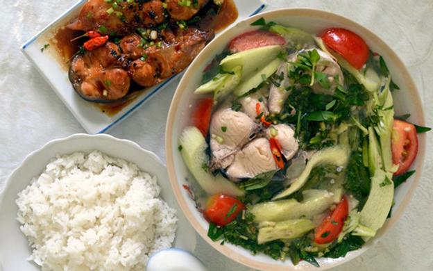 23 Hoàng Văn Thụ  Tp. Nha Trang Khánh Hoà
