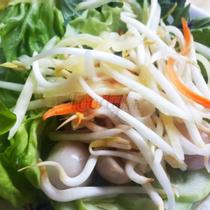 Tiệm Cơm Việt Nam