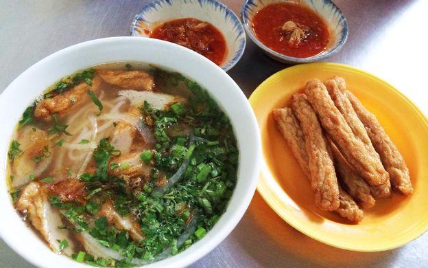 4 Trần Thị Tính Tp. Nha Trang Khánh Hoà