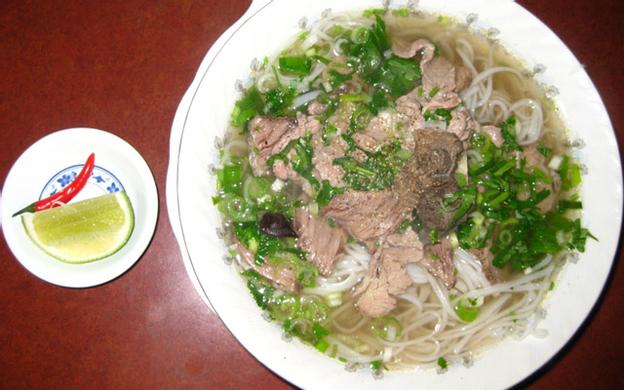 112 Trần Quý Cáp Tp. Nha Trang Khánh Hoà