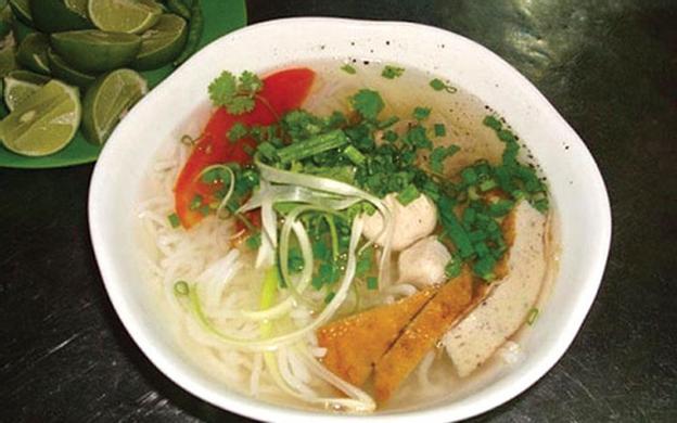 6 Hàn Thuyên Tp. Nha Trang Khánh Hoà