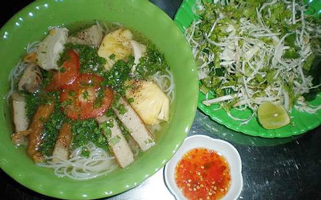 87 Yersin Tp. Nha Trang Khánh Hoà