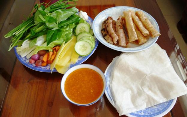 39 Nguyễn Thị Minh Khai Tp. Nha Trang Khánh Hoà