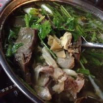 Trương Minh Ký - Phở &Lẩu Bò
