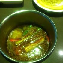 Kichi Kichi Lẩu Băng Chuyền - Cộng Hòa