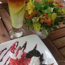 Felix Cafe - Restaurant