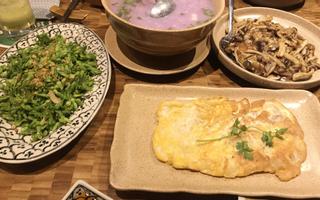 Hoàng Yến Cuisine - Hồ Bán Nguyệt