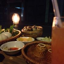 Kim Thoa - Hột Vịt Lộn