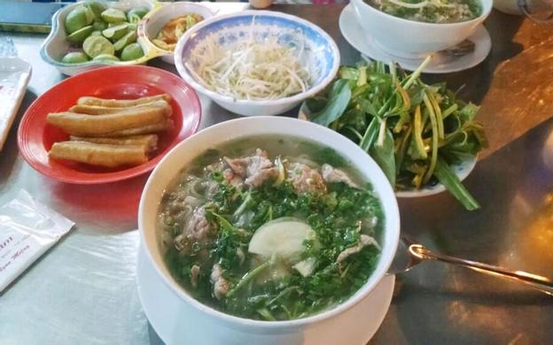 6 Trường Sơn, P. 2 Quận Tân Bình TP. HCM